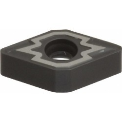Seco DNMU332 M3 TP2500 Grade Carbide Turning Insert TiCN/Al2O3 Co found on Bargain Bro India from mscdirect.com for $19.99