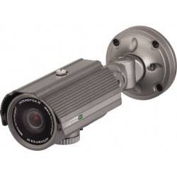 Speco Indoor and Outdoor Variable Focal Lens Bullet Camera 2.8-12 found on Bargain Bro India from mscdirect.com for $606.75