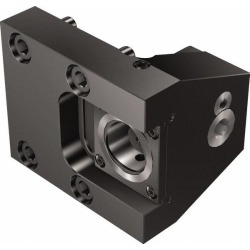 Sandvik Coromant C4-tre-ok-a Manual Clamping Unit 6538923 found on Bargain Bro Philippines from mscdirect.com for $1464.00