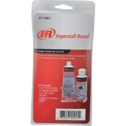 Ingersoll-Rand Angle and Disc Grinder Lubrication Kit For Use wit