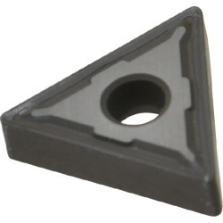 Seco TNMG432 M5 TP2500 Grade Carbide Turning Insert TiCN/Al2O3 Co found on Bargain Bro from mscdirect.com for USD $16.71