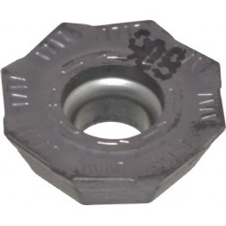 Iscar OEMT060405 76 IC908 Grade Carbide Milling Insert TiAlN Coat found on Bargain Bro India from mscdirect.com for $18.70