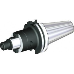 Kennametal DV40 Taper, 16 mm Pilot Diameter, 100 mm Projection, T found on Bargain Bro Philippines from mscdirect.com for $323.49