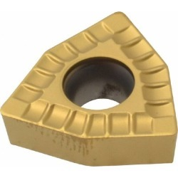 Kennametal DFT 090508 MD, KC7140 Grade Carbide Indexable Drill In