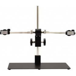 Aven Microscope Stand Use With Mighty Scope