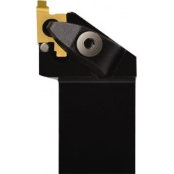 Seco External Thread, Right Hand Holder, 1.26 Inch Shank Width, 1 found on Bargain Bro from mscdirect.com for USD $186.20