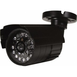 First Alert Low Light Activatd Blk Decoy Camera W/led PRO-DC5 found on Bargain Bro India from mscdirect.com for $21.62