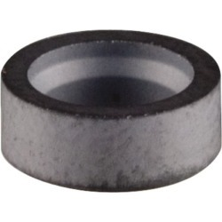 Seco 3/4 Inch Insert Inscribed Circle, Anvil for Indexables ..6 T found on Bargain Bro from mscdirect.com for USD $18.16