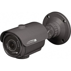 Speco Indoor and Outdoor Variable Focal Lens Bullet Camera 2.8-12 found on Bargain Bro India from mscdirect.com for $491.04