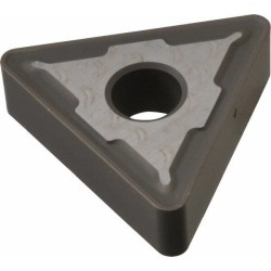 Seco TNMG544 M5 TP2500 Grade Carbide Turning Insert TiCN/Al2O3 Co found on Bargain Bro India from mscdirect.com for $36.93