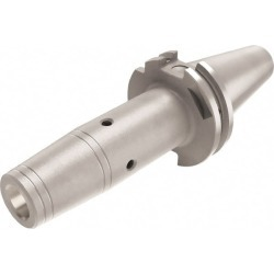 Seco DIN69871-40 Taper, 0.315 Inch Hole Diameter, Shrink Fit Tool found on Bargain Bro from mscdirect.com for USD $214.32