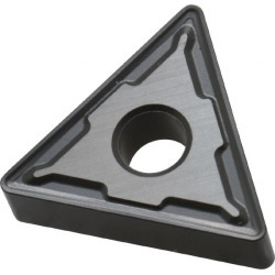 Seco TNMG543 M5 TP1500 Grade Carbide Turning Insert TiCN/Al2O3 Co found on Bargain Bro from mscdirect.com for USD $28.07