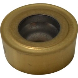 Seco RCMT1204M0 F1 CP500 Grade Carbide Turning Insert TiAlN/TiN C found on Bargain Bro India from mscdirect.com for $17.40