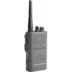 Motorola Voice Activated Hands Free Adapter Use With Motorola Two