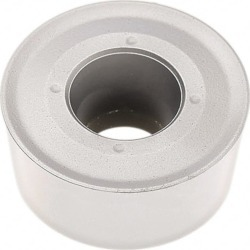 Seco RCMX160600 RR94 TP2501 Grade Carbide Turning Insert Al2O3 Co found on Bargain Bro India from mscdirect.com for $24.10