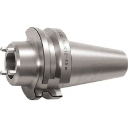 OSG BT40 Taper, Shrink Fit Tool Holder and Adapter 135mm Projecti found on Bargain Bro India from mscdirect.com for $602.80