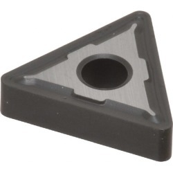 Seco TNMG433 M5 TP1500 Grade Carbide Turning Insert TiCN/Al2O3 Co found on Bargain Bro from mscdirect.com for USD $16.71