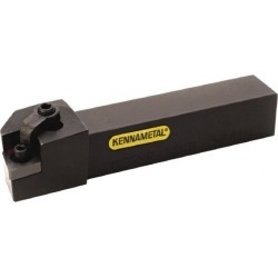 Kennametal MCGN, Right Hand, 1 Inch Shank Height, 1 Inch Shank Wi found on Bargain Bro from mscdirect.com for USD $64.79