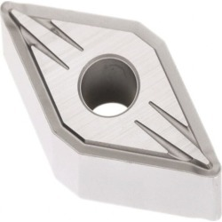 Seco DNMG442 FF2 TP2501 Grade Carbide Turning Insert Al2O3 Coated found on Bargain Bro India from mscdirect.com for $22.20