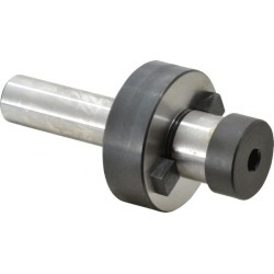 Made in USA 3/4 Inch Shank Diameter, 1 Inch Pilot Diameter, Shell found on Bargain Bro Philippines from mscdirect.com for $164.20