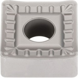 Seco SNMM644 R4 TP1501 Grade Carbide Turning Insert Al2O3 Coated, found on Bargain Bro India from mscdirect.com for $33.80