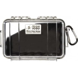 Pelican Products, Inc. 5-1/16x7-1/2
