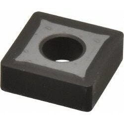 Seco SNMG643 M5 TP2500 Grade Carbide Turning Insert TiCN/Al2O3 Co found on Bargain Bro from mscdirect.com for USD $30.21