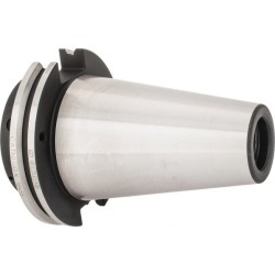 Seco Graflex 3, CAT50 Taper, Modular Tool Holding System Adapter found on Bargain Bro from mscdirect.com for USD $339.72