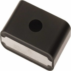 Seco LNMX301940 MR TP1501 Grade Carbide Turning Insert Al2O3 Coat found on Bargain Bro India from mscdirect.com for $76.60