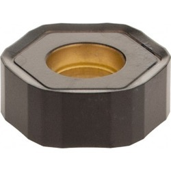 Kennametal HNPJ43 KCPK30 Grade Carbide Milling Insert TiN/TiCN/Al found on Bargain Bro India from mscdirect.com for $20.65