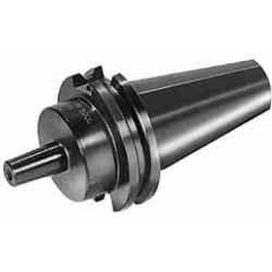 Kennametal CAT40 Outside Taper, JT33 Inside Taper, 1.56 Inch Proj found on Bargain Bro Philippines from mscdirect.com for $168.34