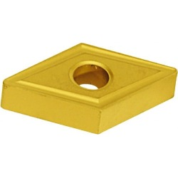 Seco DNMG433 M3 TP1500 Grade Carbide Turning Insert TiCN/Al2O3 Co found on Bargain Bro India from mscdirect.com for $23.99