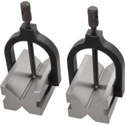 Import 11/16 to 1-1/2 Inch Capacity, 90 Degree Angle, Tool Steel