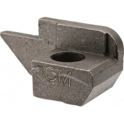 Kennametal CM Clamp for Indexables found on Bargain Bro India from mscdirect.com for $43.65
