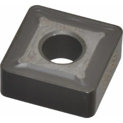 Seco SNMG433 M5 TP2500 Grade Carbide Turning Insert TiCN/Al2O3 Co found on Bargain Bro from mscdirect.com for USD $13.76