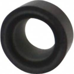 Kennametal RCMT215 KC5010 Grade Carbide Turning Insert TiAlN Coat found on Bargain Bro from mscdirect.com for USD $10.86