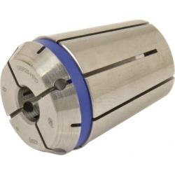 Seco 0.5118 Inch, Series ER32 ER Collet 1.2992 Inch Overall Diame found on Bargain Bro from mscdirect.com for USD $86.64
