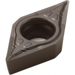 Seco DCMT32.50.5 F1 TP3500 Grade Carbide Turning Insert TiCN/Al2O found on Bargain Bro India from mscdirect.com for $21.99