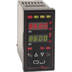 Love Controls 100 to 240 Input Voltage, Digital Thermometers and
