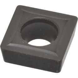 Seco SCGX 120408 P2, DP2000 Grade Carbide Indexable Drill Insert found on Bargain Bro from mscdirect.com for USD $16.72