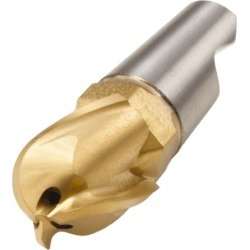 Seco MM16 D06 F30M Grade Carbide End Mill Milling Tip Insert TiAl found on Bargain Bro India from mscdirect.com for $160.00
