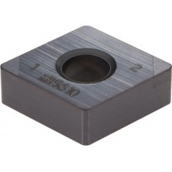 Kennametal CNGA432 MT KB5610 Grade PCBN Turning Insert TiAlN Coat found on Bargain Bro Philippines from mscdirect.com for $91.26