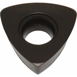 Seco 218.19100 M06 MM4500 Grade Carbide Milling Insert TiAlN Coat found on Bargain Bro India from mscdirect.com for $24.46