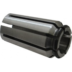 Centaur 5/16 to 21/64 Inch Collet Capacity, Series 38 AF Collet 0 found on Bargain Bro Philippines from mscdirect.com for $15.46