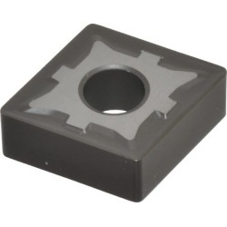 Seco CNMG542 M5 TP1500 Grade Carbide Turning Insert TiCN/Al2O3 Co found on Bargain Bro India from mscdirect.com for $28.46