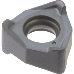 Seco XNEX40308 M08 MK2000 Grade Carbide Milling Insert TiAlN Coat found on Bargain Bro India from mscdirect.com for $22.54