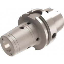 Seco HSK100A Taper, 0.7874 Inch Hole Diameter, Shrink Fit Tool Ho found on Bargain Bro from mscdirect.com for USD $607.24