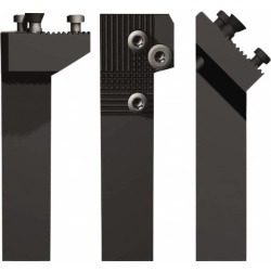 Seco Right Hand, Indexable Turning Toolholder found on Bargain Bro from mscdirect.com for USD $116.28