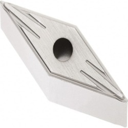 Seco VNMG330.5 FF2 TP1501 Grade Carbide Turning Insert Al2O3 Coat found on Bargain Bro India from mscdirect.com for $28.10