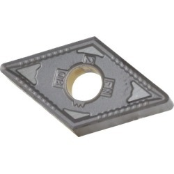 Kennametal DNMG432 FN KCP10 Grade Carbide Turning Insert TiCN/Al2 found on Bargain Bro from mscdirect.com for USD $19.81